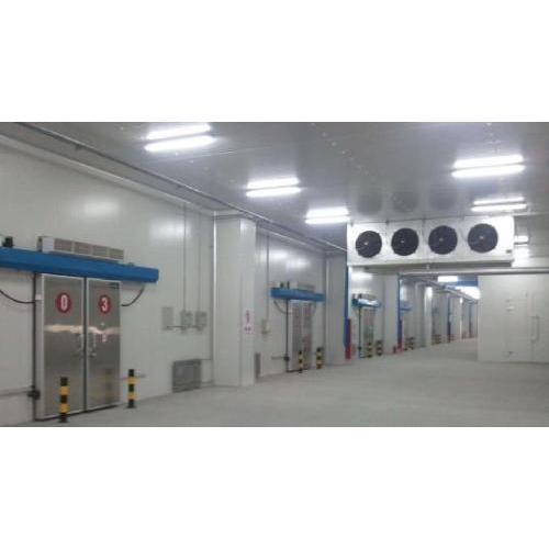陕西西安变频多联机 西安多联空调机组回收