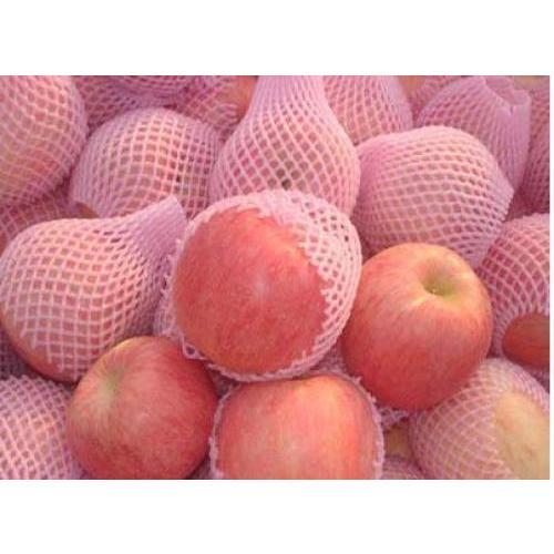 苹果种植基地直销 陕西苹果批发价格