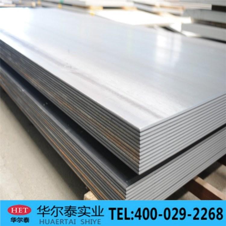 钢板 开平定尺 切割零售 西安热轧卷板 钢材 厂家批发