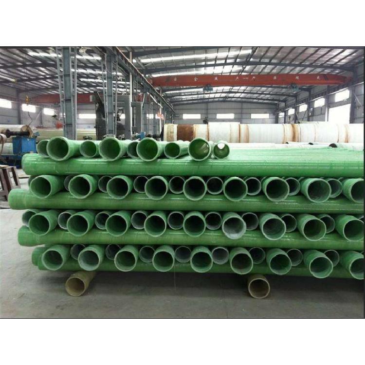 玻璃钢电缆保护管 电缆保护管(价格面议)