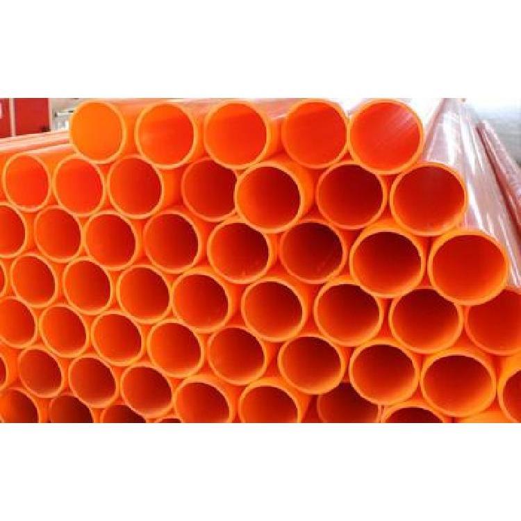 MPP电力电缆保护管(价格面议)