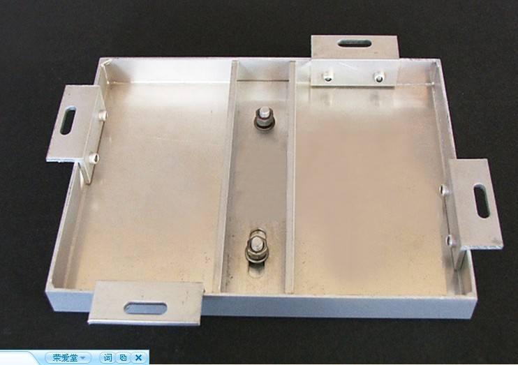 铝单板、铝单板材料、铝单板装饰、铝装饰、铝单板造型、檐口铝包边、铝单板包边
