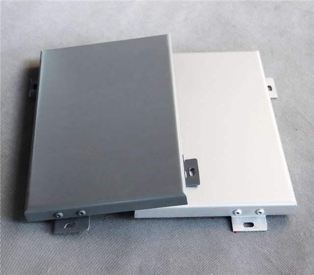 铝单板、铝单板装饰、铝包边、铝单板包边、铝单板造型