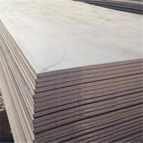 陕西冷轧薄钢板价格 不锈钢冷轧钢板厂家 合金耐磨钢板批发