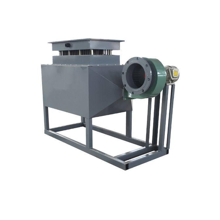 定制风道加热器 空气加热器 风道加热器生产厂家