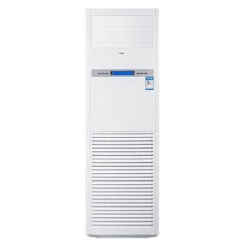 西安二手空调回收厂家 柜机回收公司