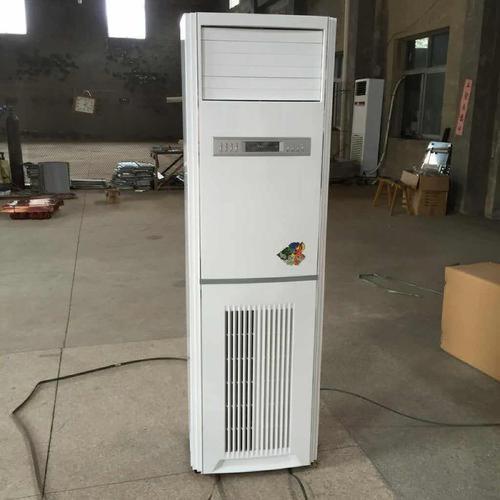 西安二手空调回收厂家 柜机回收