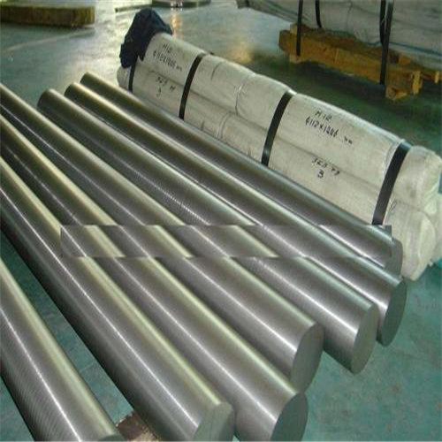 陕西不锈钢圆钢 不锈钢管厂家价格 不锈钢钢板批发