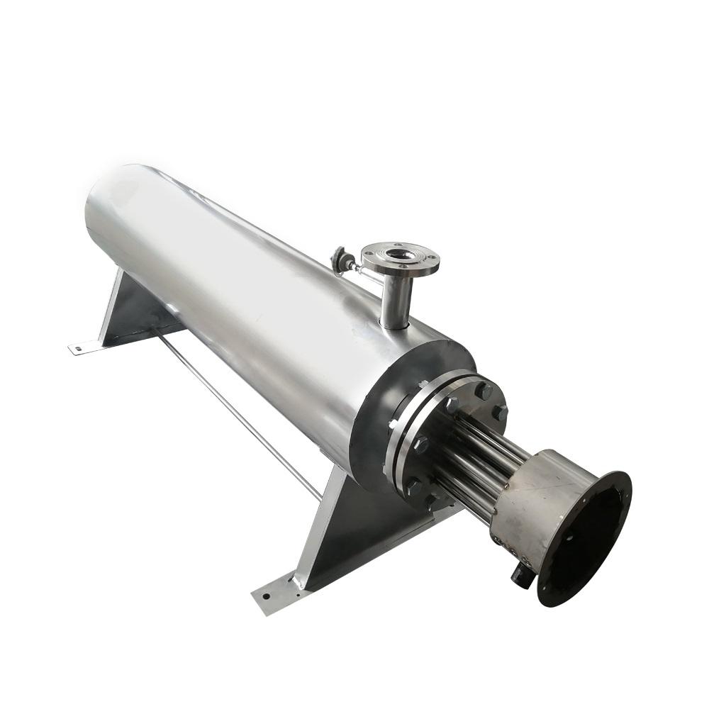 定制管道加热器 气体管道加热器 液体管道加热器