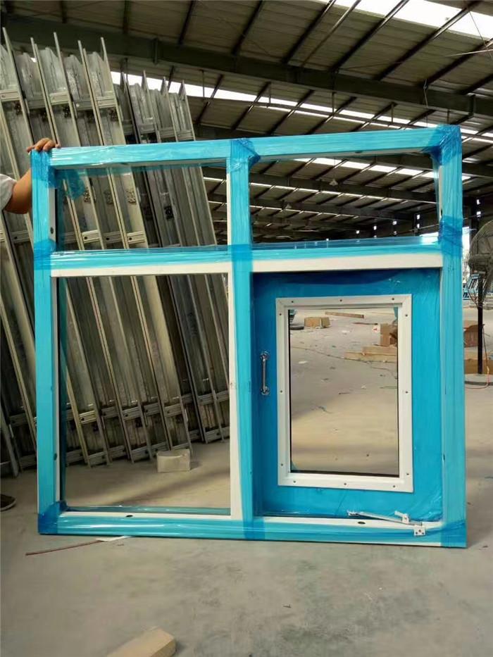 塑钢耐火窗  厂家直销  价格实惠