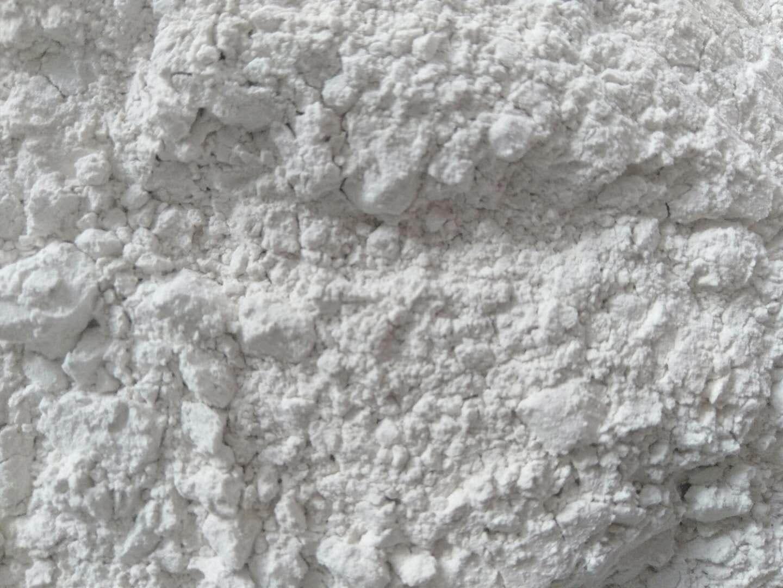 消石灰-灰钙粉-氢氧化钙-就选甘肃正洋钙业
