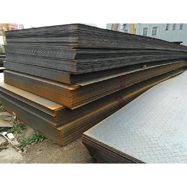贵州不锈钢钢板316L不锈钢板销售现货批发