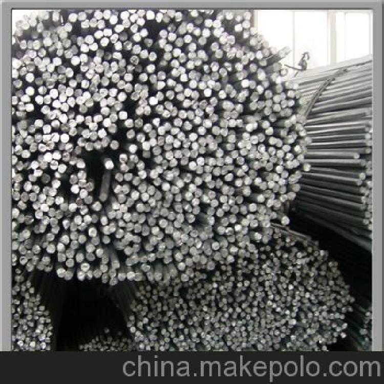 贵州12mm镀锌圆钢接地镀锌圆钢