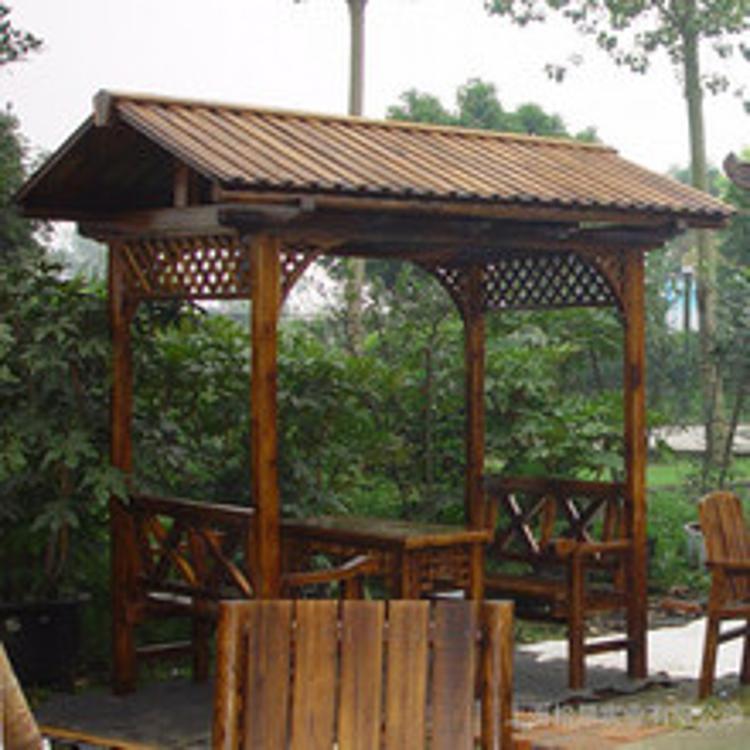 碳化木 陕西碳化木 碳化木系列