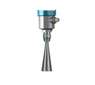 26G油罐专用雷达液位计