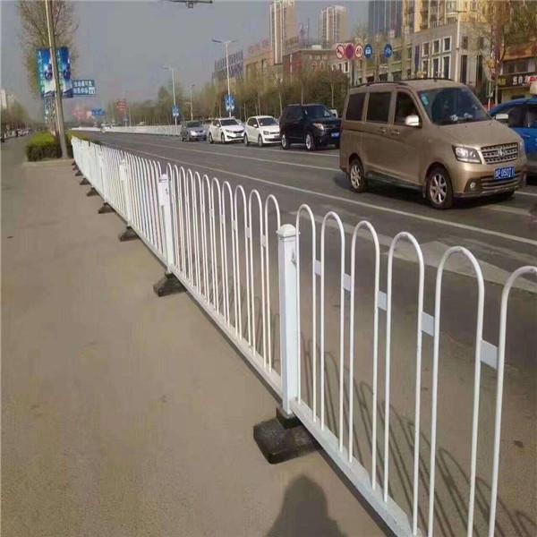 西安市政护栏供应商
