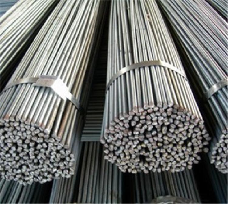 贵州厂家加工定制零切12里镀锌圆钢