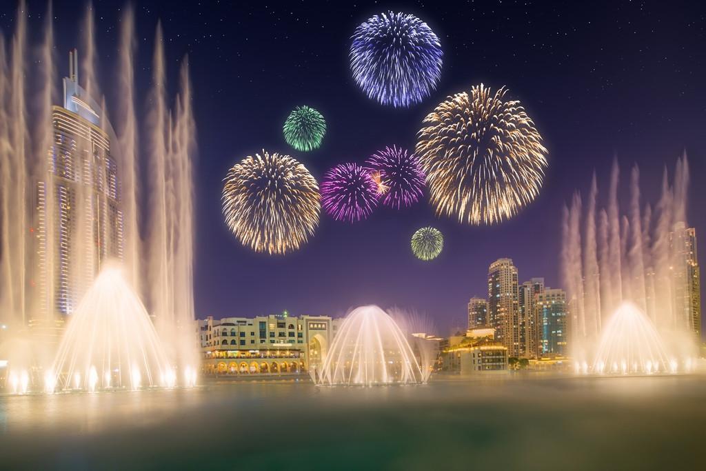 河南大型音乐喷泉设计公司河南大型音乐喷泉施工公司