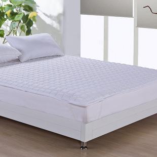 酒店床垫 世惠酒店床垫 乳胶床垫席梦思