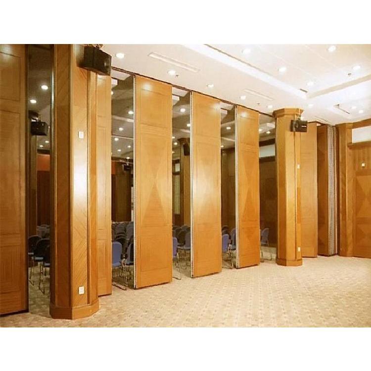 贵州办公家具隔断移动屏风可折叠移动高隔断板式隔墙