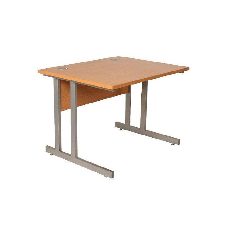 贵州中小学生写字学习桌单人家用学校课桌椅套装靠背学校家具