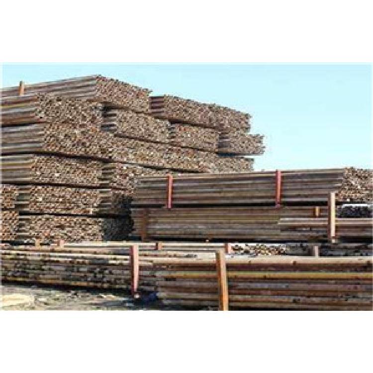 贵州厂家供应现货钢管租赁 中秋钢管租赁优惠价 厂家送货上门