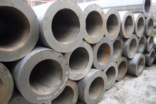 厚壁钢管批发 厚壁钢管价格