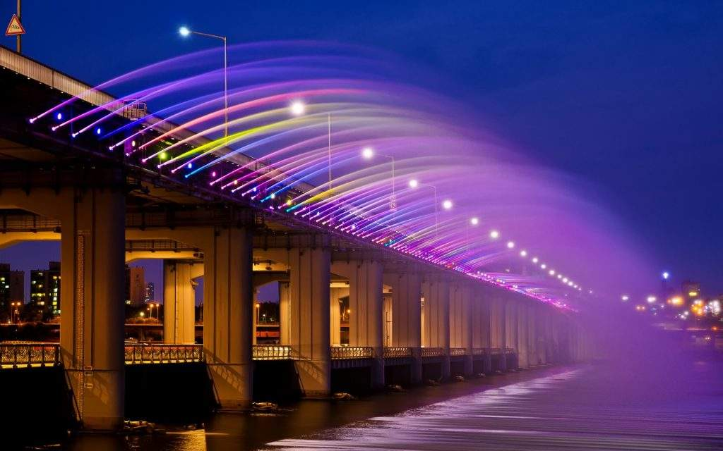 河北音乐喷泉设计施工公司河北音乐喷泉设计安装公司