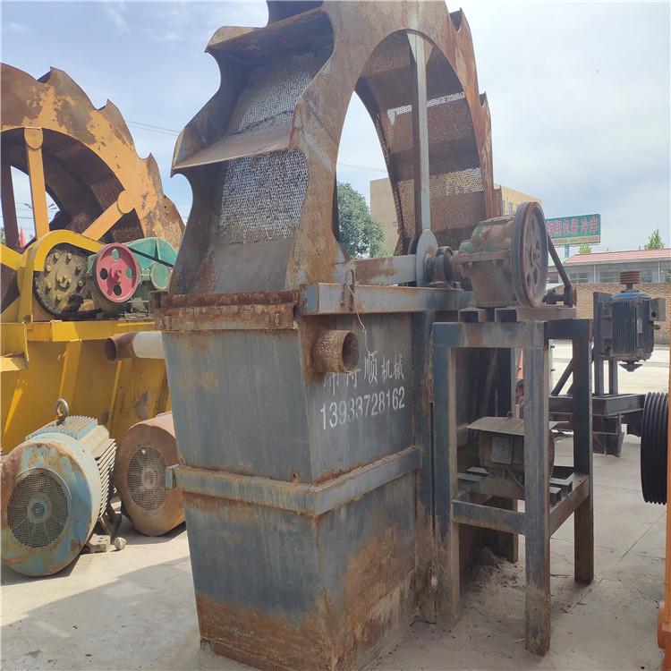 西安供应河卵石制砂机,建筑石子制砂机,液压开箱制砂机