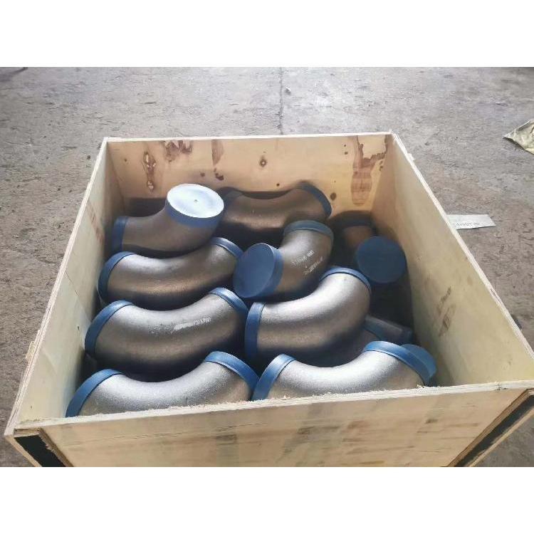 陕西西安无缝管大小头  材质20钢   规格齐全
