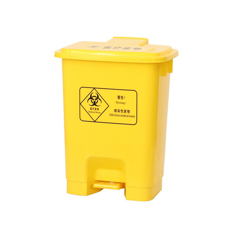 医疗废物桶