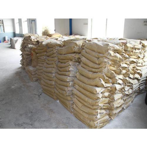 外墙耐水腻子粉 批发腻子粉价格 环保外墙腻子 西安保温材料厂家
