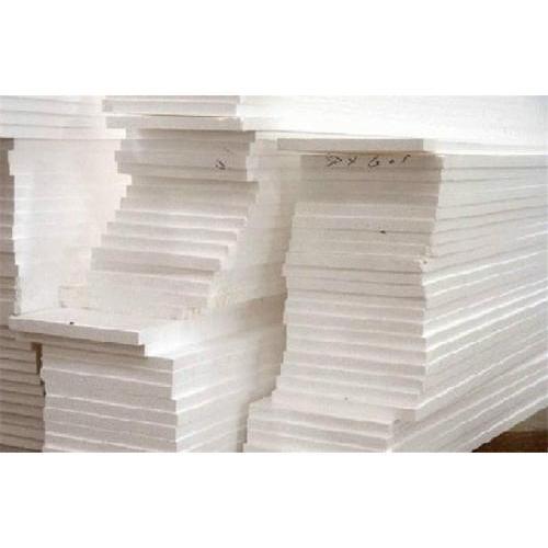 西安泡沫板,武汉泡沫板厂家,保温泡沫板定制,供应保温泡沫板 保温材料价格