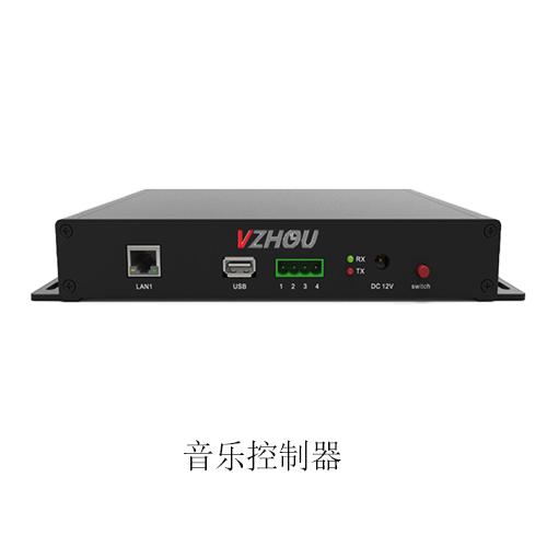 陕西音乐控制器价格 音乐控制器 西安音乐控制器