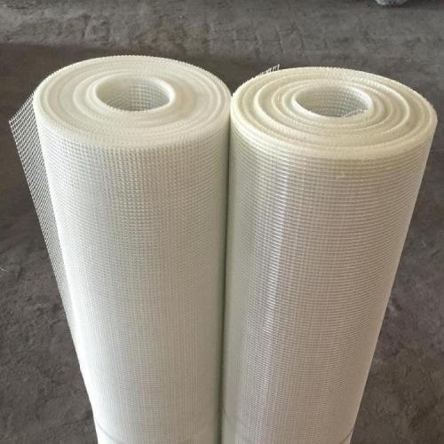 西安网格布 外墙保温网格布厂家直销 陕西保温材料批发