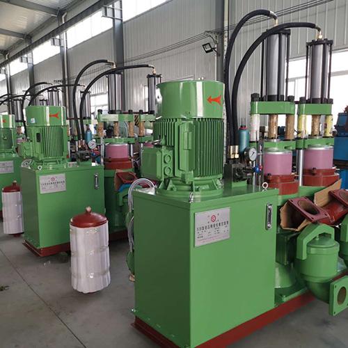陕西陶瓷柱塞泵采购价格可面议 陕西YB型变频智能陶瓷柱塞泵 压滤机专用泵