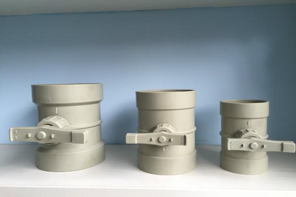 临潼实验室排风 实验室设备 实验室废气环保处理