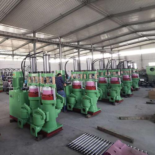 西安压滤机专用泵采购价格可面议 西安压滤机给料泵 柱塞泵厂家