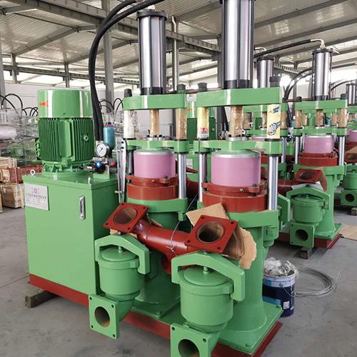 压滤机给料泵 咸阳柱塞泵批发价格 西安柱塞泵 陶瓷柱塞泵厂家