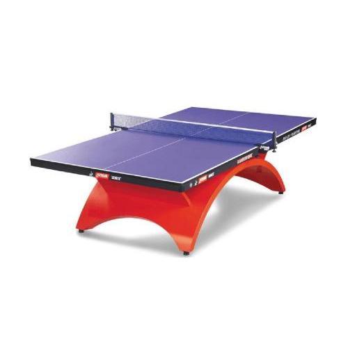 室外乒乓球桌 室内乒乓球桌 小区乒乓球桌