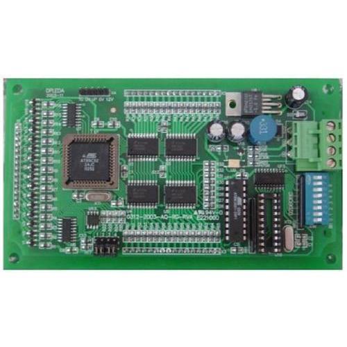 西安电子产品代加工 陕西西安电子线路板打样代工代料