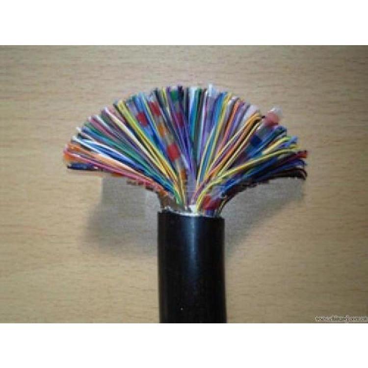 贵州电线电缆国标BVR1.5/2.5/4/6平方单芯多股铜芯线软线家装电线