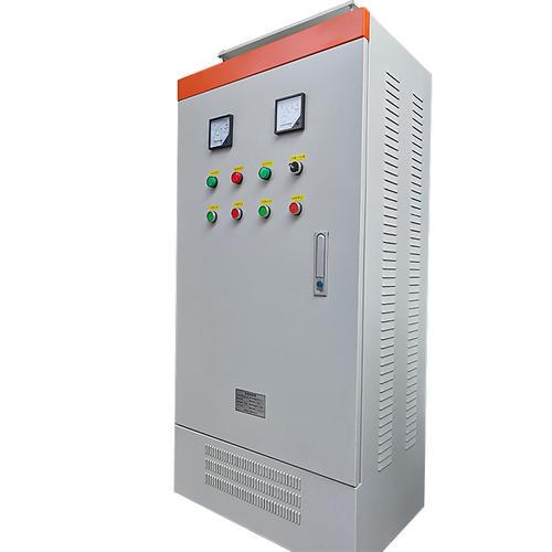 陕西11KW 一用一备恒压变频供水机组 调速给水设备厂家