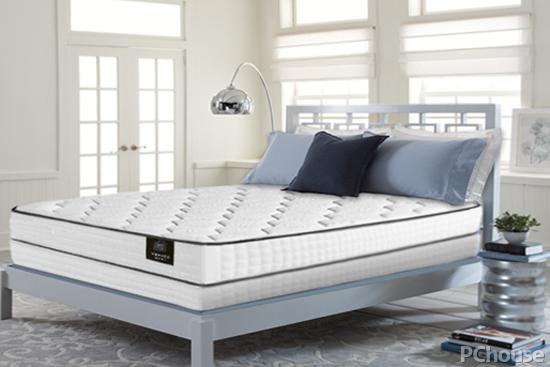酒店床垫 运城酒店床垫厂 乳胶床垫榻榻米 定制直销 椰棕床垫