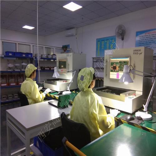 西安电子产品厂家代加工 电子产品定制