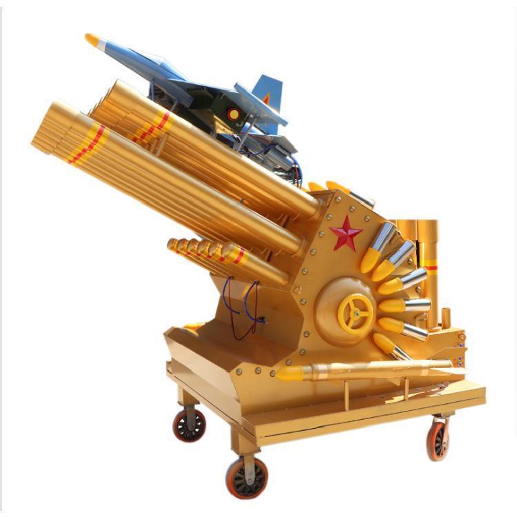贵州礼炮车载电子礼炮鞭炮多功能一体婚庆开业环保