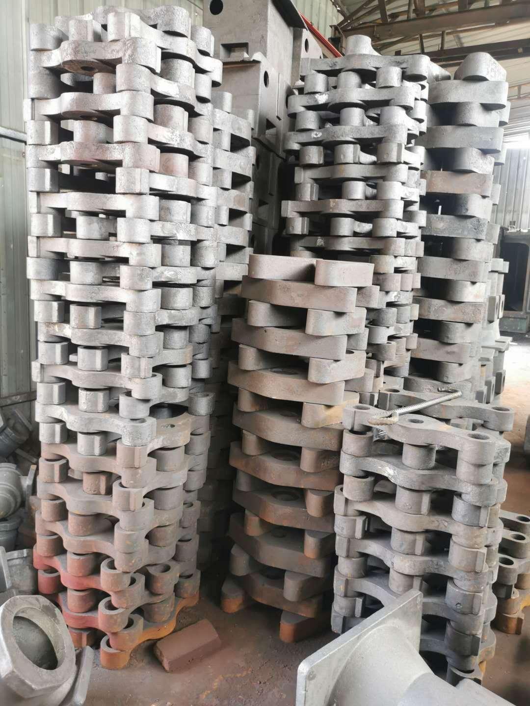 滑架 专业生产柱塞泵 咸阳科慧柱塞泵
