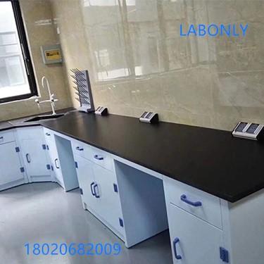 银川实验台实验室家具定制多种材质耐酸碱