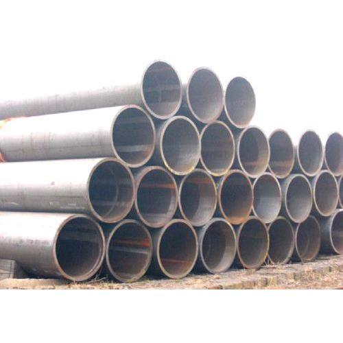 西安缝管现货直销 西安高压锅炉无缝管 无缝管工厂 陕西无缝钢管