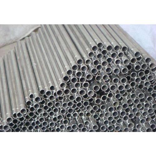 西安厂家直销不锈钢钢管 陕西西安不锈钢钢管订做
